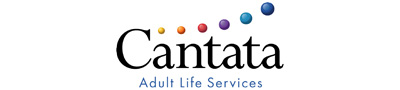 Cantata Adult Life Services